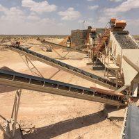 250-ton-300-ton (11)