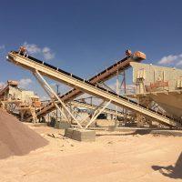 250-ton-300-ton (3)