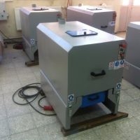 laboratuvar-ceneli-kirici-16