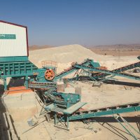 200-250-ton-10