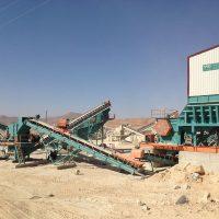 200-250-ton-12