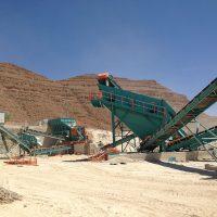 200-250-ton-3