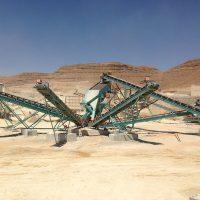 200-250-ton-6