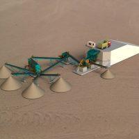200-250-ton-kirma-eleme-tesisi